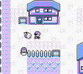 Pokemon Yellow (U) -C--!- 02.png