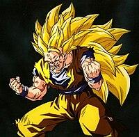 Lojra Me Gokun
