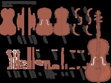 Violina... 220px-Violina-bujar-kardashi