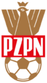 Poland football federation.png