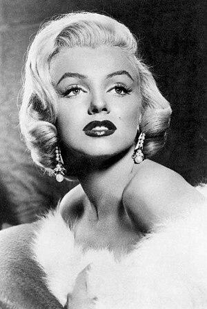好莱坞有史以来15个最美女演员