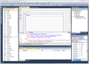 VisualStudioWindow.png