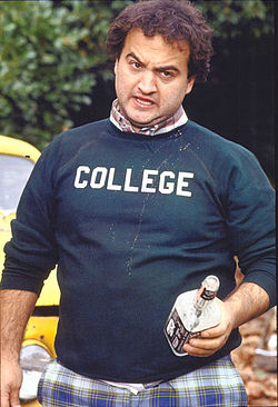 Belushi in Animal House.jpg