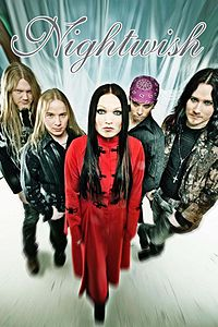 Nightwish1.jpg