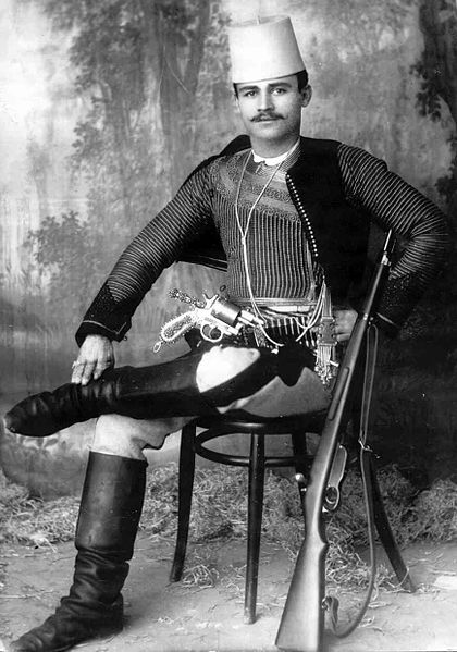 Skeda:PALOK TRABOINI 1888-1951.jpg