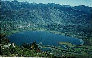 Liqeni i Plavës  300px-Plav_sa_visitora_800x507