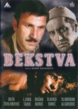 Bekstva (1968) Bekstva_film