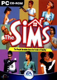 Ea-the-sims-pc.jpg