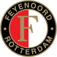 Fudbalski klubovi - Azbuka - Page 41 Feyenoord