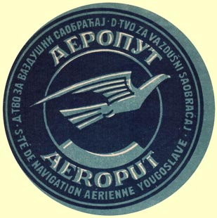 A E R O P U T Aeroputl