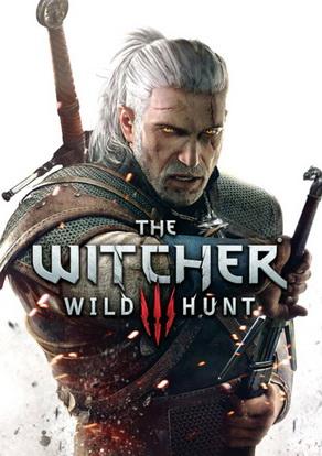 the witcher 3 wild hunt � Википедија �лободна ен�иклопедија