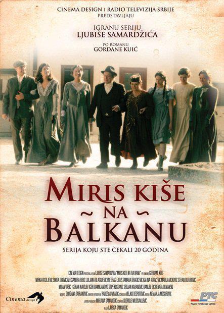 Miris_ki%C5%A1e_na_Balkanu.jpg