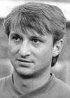 Cvetkovic-Borislav
