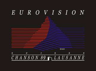 Evrovizija logo1989.jpg