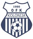 http://upload.wikimedia.org/wikipedia/sr/1/11/Kolonija_kovin.png