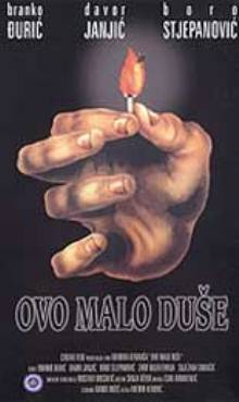 Bir Parça Ruh -Ovo malo duse (1986)