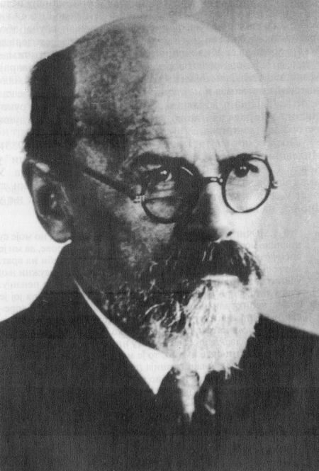 Milos Maric (scientist).jpg
