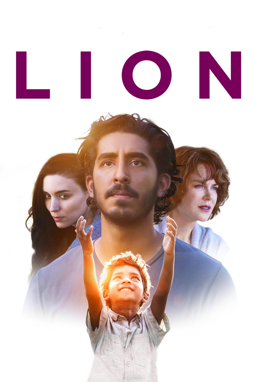 Koji film ste poslednji gledali? - Page 24 Lion_poster