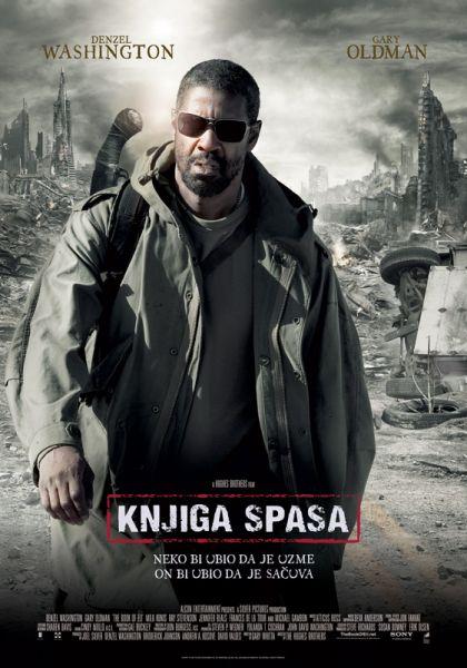Filmski plakati Boe_plakat