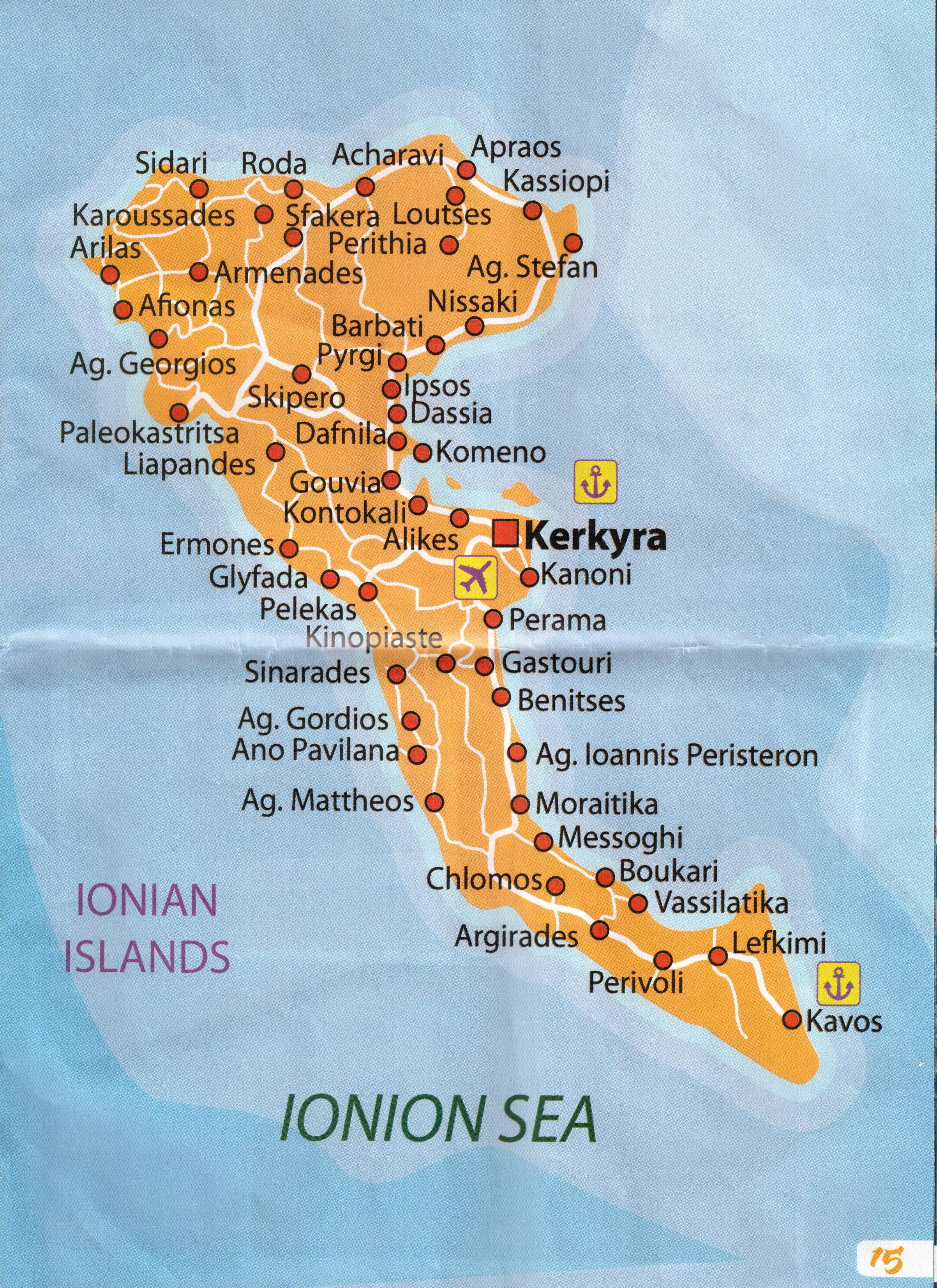 Datoteka Krf1 Mapa Jpg Vikipedija Slobodna Enciklopedija