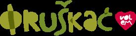 Logofruskac