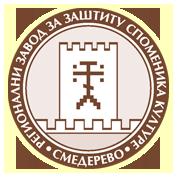 Лого Завода