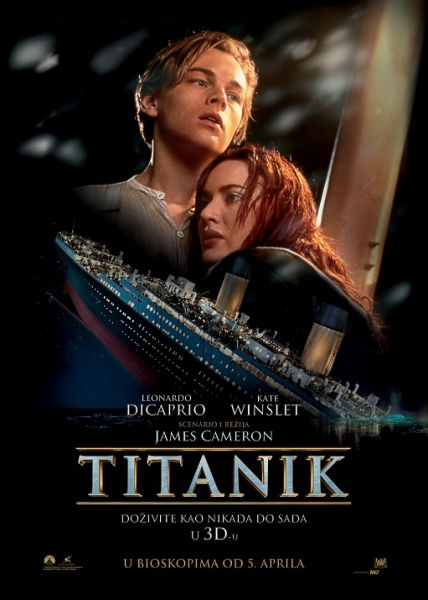 Filmski plakati - Page 16 Titanic_poster