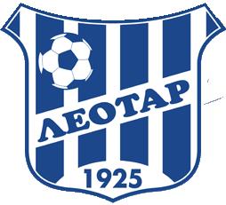 http://upload.wikimedia.org/wikipedia/sr/2/24/FK_Leotar.png