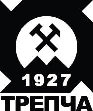 Rudnik Trepča.png