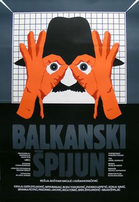 Filmski kaladont - Page 9 Balkanski_spijun