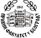 Pravni faks BG logo