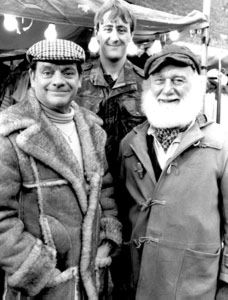 Only Fools and Horses 2.jpg