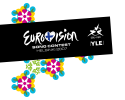 Eurovision Song Contest 2007 logo.png