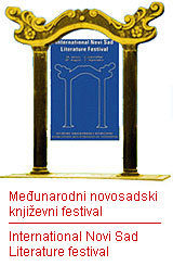 International Novi Sad Literature Festival.jpg