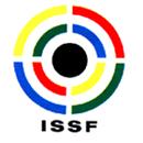 Logo ISSF