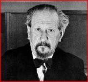 Виктор Новак историчар.jpg