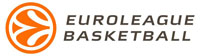 Euroleague logo.jpg
