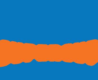 Лого Суперкупа Јадранске лиге у кошарци 2019.