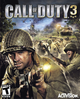 Call of Duty 3 cover.jpg