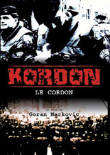 Kordon - film.jpg