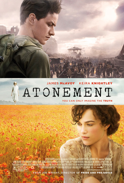 Preporučite  nam film - Page 2 Atonement