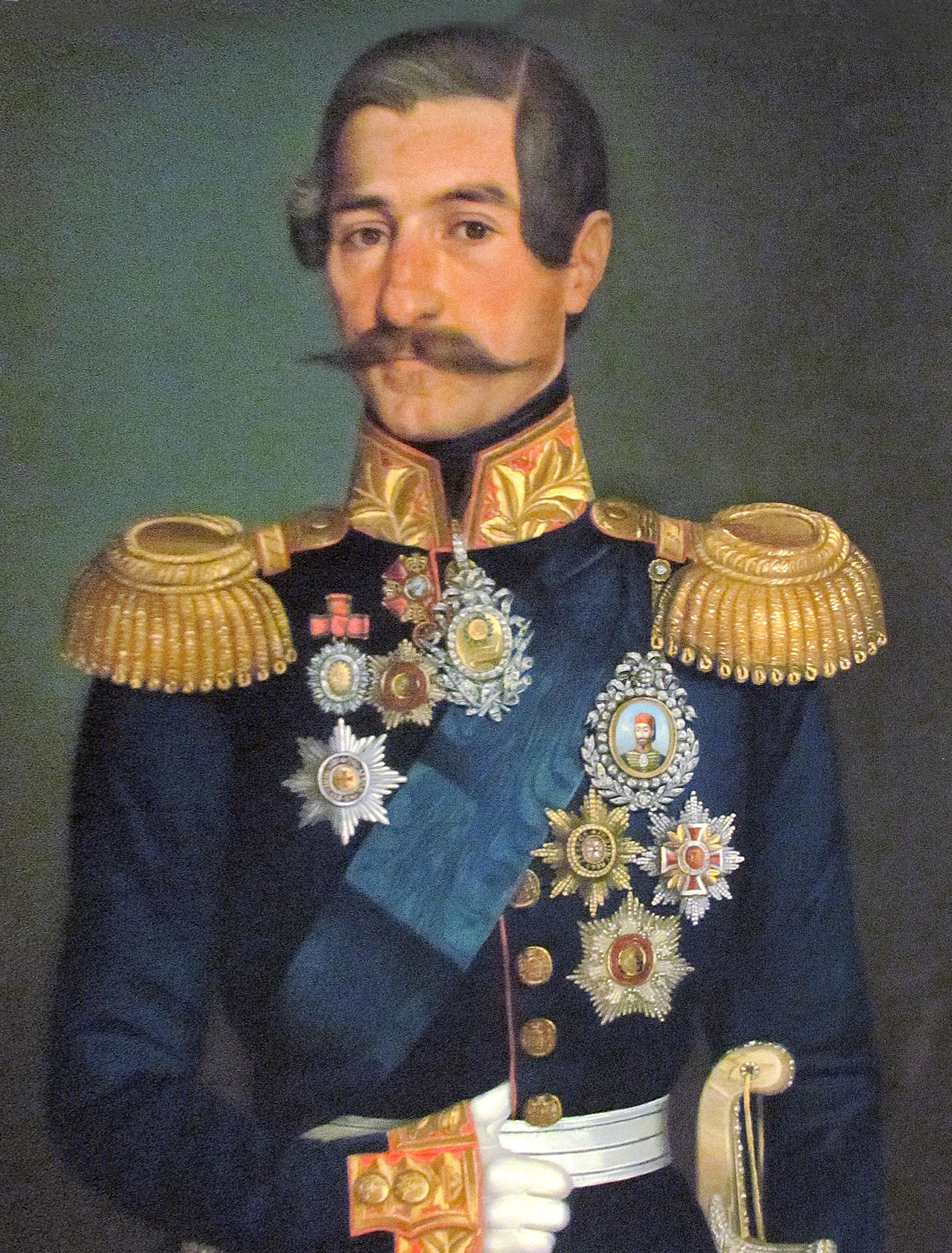 Image result for knez aleksandar karađorđević