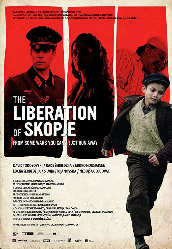 Oslobo%C4%91enje_Skoplja.jpeg