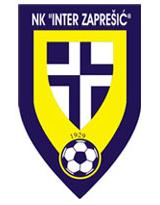 Inter Zapresic Logo.jpg
