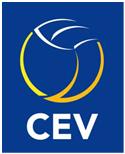 ЦЕВ лого