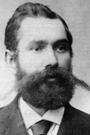 Ignjat Stanimirović