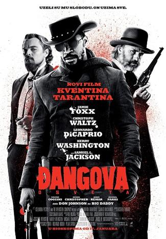 Djangova_osveta.png
