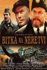Battle Of Neretva [1969] - cloudsutorrent