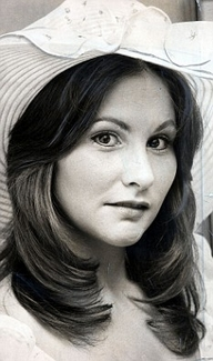 Linda Lovelace photo.jpg