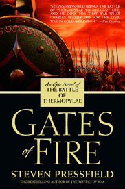 Gatesoffire book.jpg